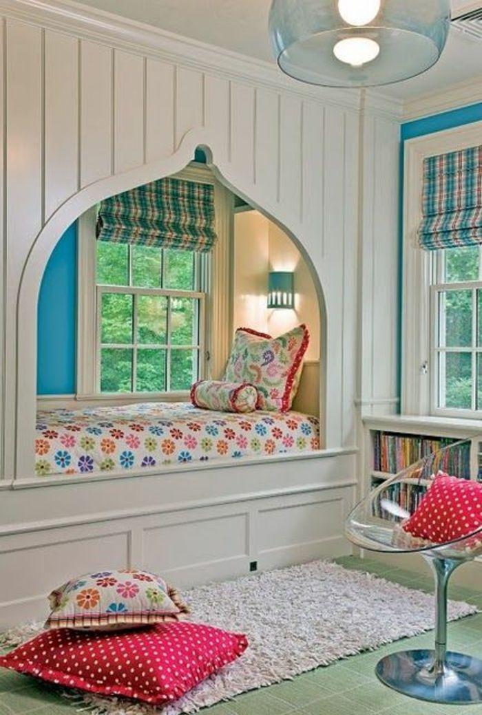 1000 ides propos de chambres de fille sur pinterest chambre de filles dco chambre de fille et couleurs de chambre de filles
