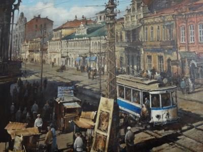 Вячеслава Курсеева.: 151 изображение найдено в Яндекс.Картинках