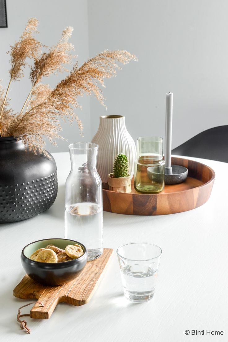 Meer dan 1000 ideeën over witte ronde tafels op pinterest   ronde ...