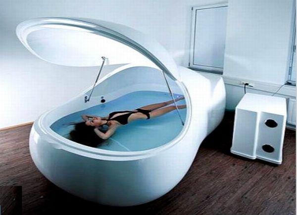 Best 20 portable bathtub ideas on pinterest diy hottub for Bathtub material comparison