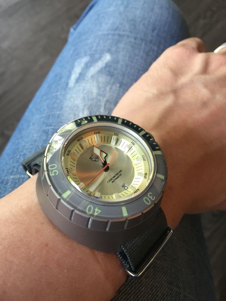 1019 Best Watch Images On Pinterest Wrist Watches