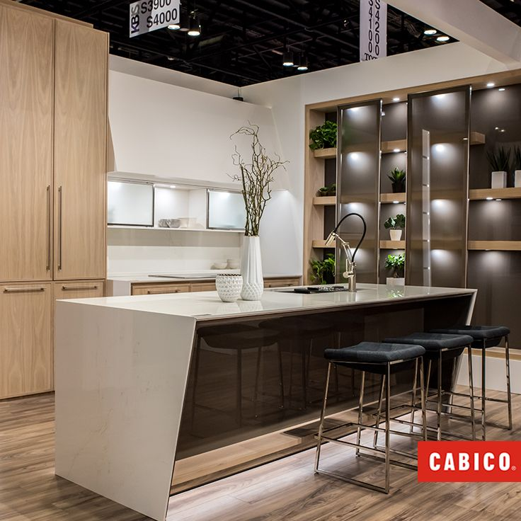 8 best images about contemporary kitchens on
