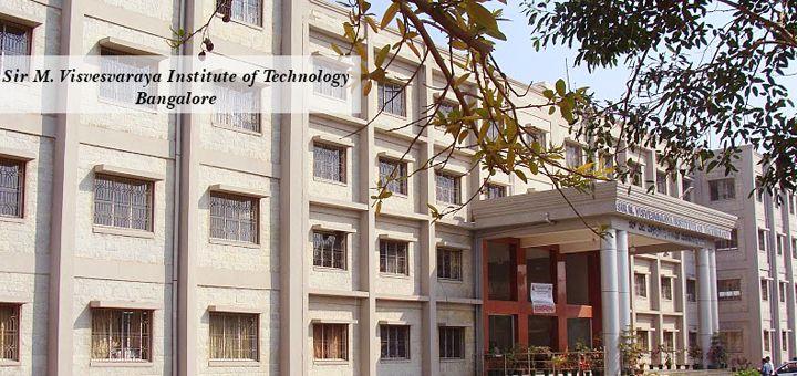 Suneth sir engineering technology part 2 10