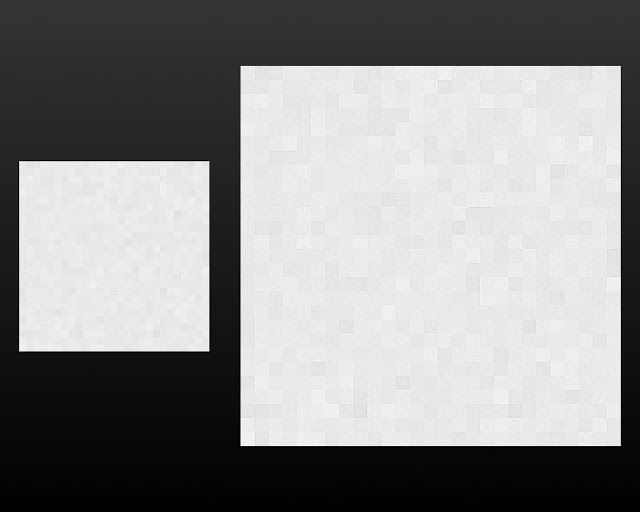 Optimizing Website Background for Retina Display Using CSS3 Media Queries