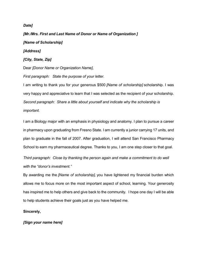 Basketball Rejection Letter Sample