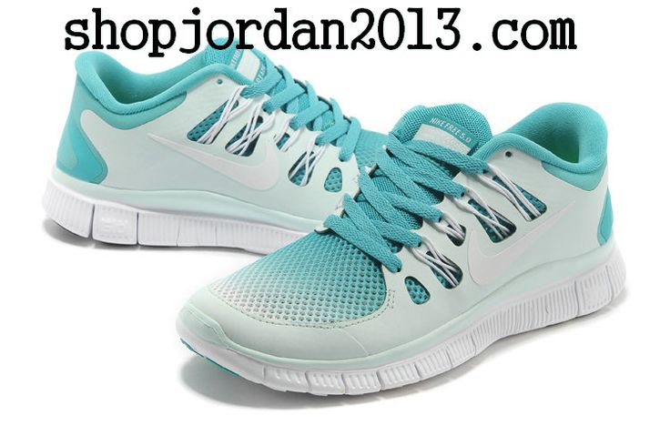 Super Cute! Website For Discount nike shoes!