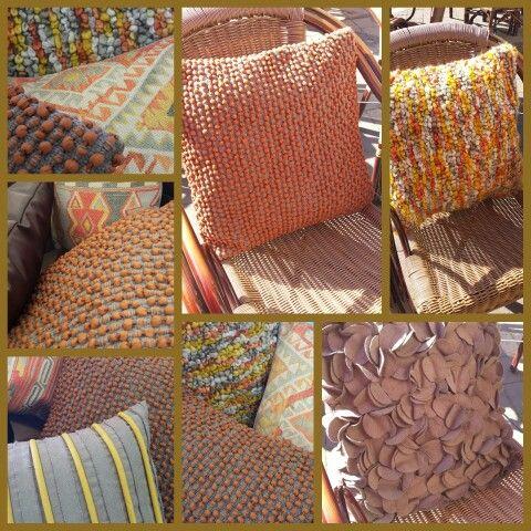Laumen-meubelstoffen
