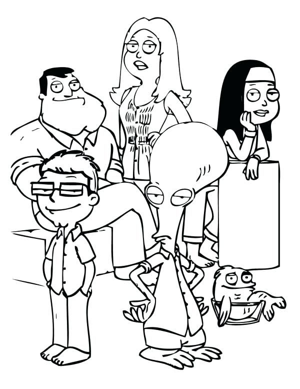 Image Result For Coloring Pages Family Family Coloring Pages Coloring Pages Cool Coloring Pages