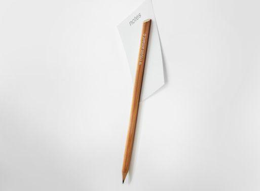 Magnetic Pencil
