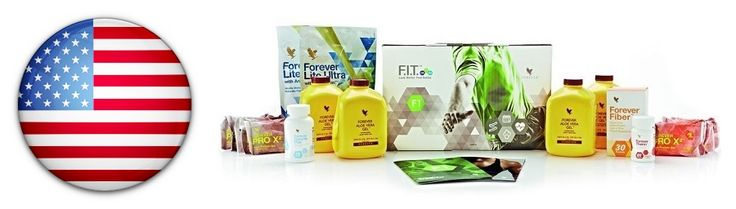 Sign up with Forever Living Products USA for Free. Controlling your own financial destiny makes almost anything you want in life possible. Join Now at http://simonhilton.co.uk/join-forever-living-products-usa/ #joinforeverlivingusa #signupforeverlivingusa