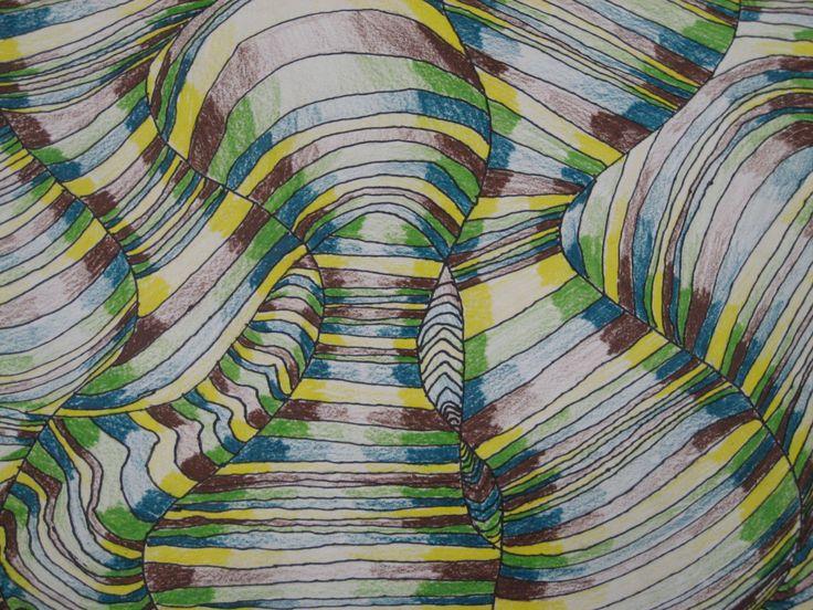 Line Art Projects Middle School : Best op art images on pinterest projects