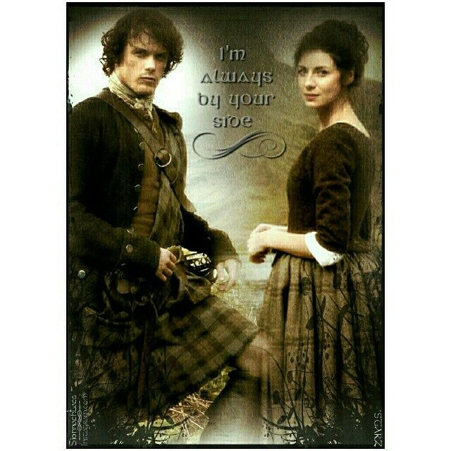 20 best outlander images on pinterest outlander claire fraser and outlander fandeluxe