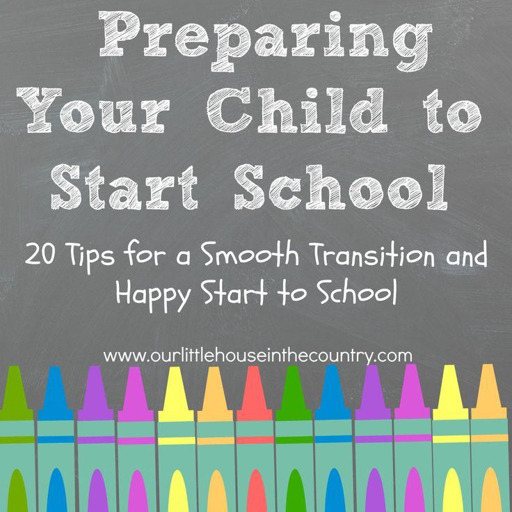 Best 25 Starting School Ideas On Pinterest Drawing Of School