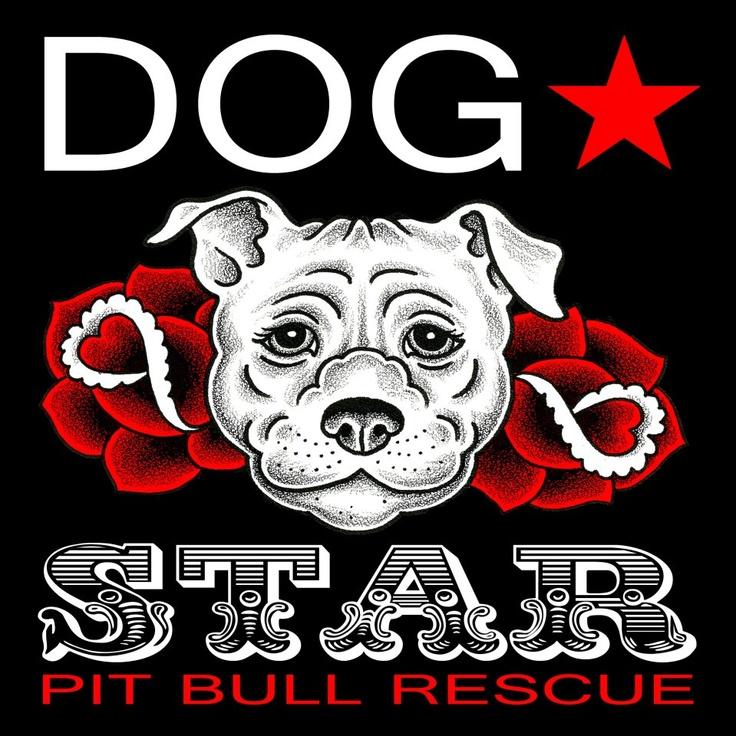 Dog Rescue Groups In Dallas Tx Area