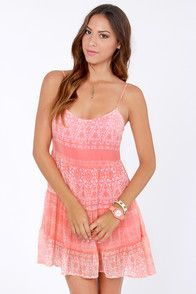 NEW! Trendy Juniors Clothing - Online Shoes & Clothes for Teens - Page 4