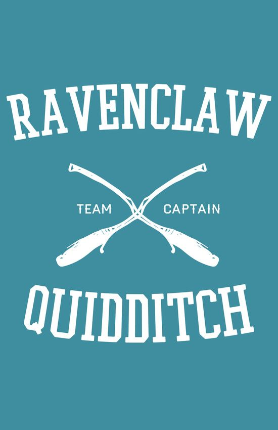 96 best images about HP_Quidditch_Hogwarts on Pinterest ...