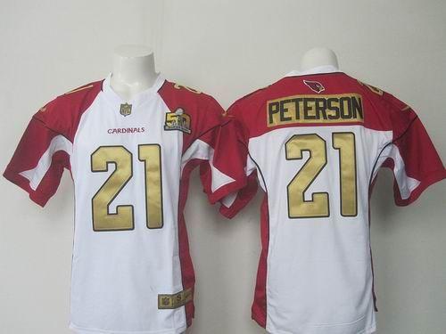 a7c53210 women 2012 new nfl jerseys arizona cardinals 26 chris wells white ...