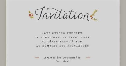 Exemple De Lettre D'anniversaire Drole Unique Texte Faire Part Invitation Repas Mariage Texte ...