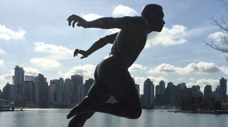 mariedesu blog: ハーフマラソンに向け部活並みのトレーニングをしています