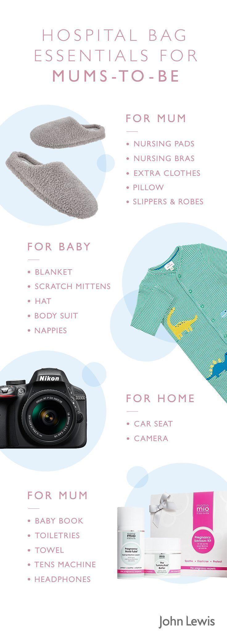 Entdecken Sie mit unserer Liste von … – Newborn Essentials – #the #Discover …..   – Newborn Essentials