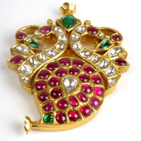 Mugappu and antique pendants-gold-pendants1-12-.jpg