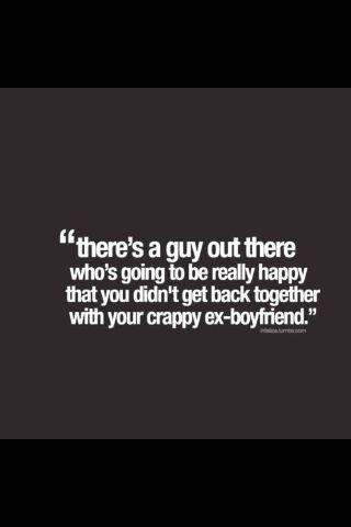 Best 25+ Boyfriend Problems Ideas On Pinterest | Short ...