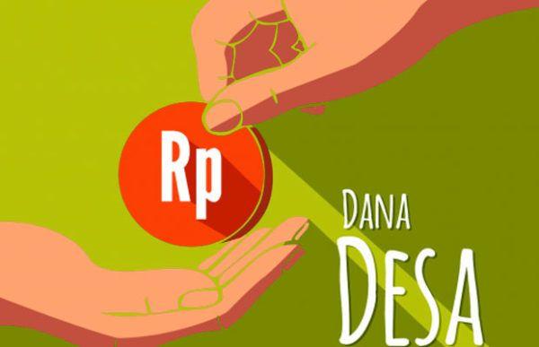 Kemendes lepas tim Jelajah Desa Nusantara