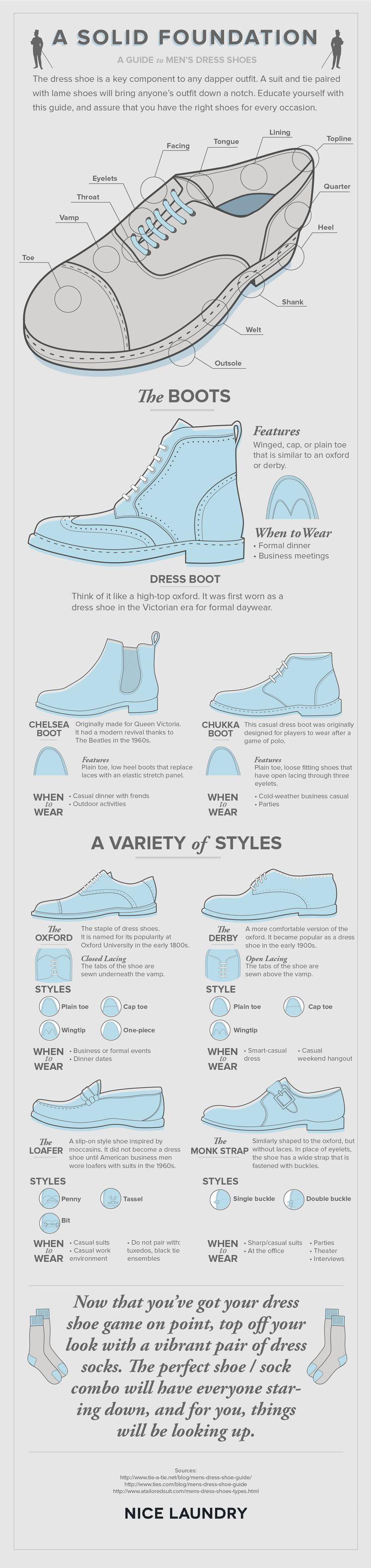 Pin by Gentlemans Essentials on Gentleman's Shoes | Pinterest