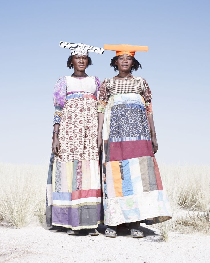 14 Best Namibian Traditional! Images On Pinterest