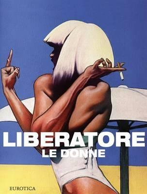 Le Donne - Tanino Liberatore