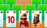 Free Card Games Online – Play Hearts, Bridge, Spades and More At #racing #games #online http://game.remmont.com/free-card-games-online-play-hearts-bridge-spades-and-more-at-racing-games-online/  Card Games Played 5145 times Immerse yourself in the idyllic Hawaiian Islands of Aloha Solitaire. Get away from it all without leaving the comfort of your home. Relax with a mix of classic card games and mahjong on the golden sands of Hawaii. Aloha Solitaire can be played in two different modes…