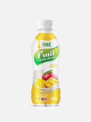 factories Fruit Milk Vietnam, Fruit Milk factory Vietnam, Fruit Milk OEM VIETNAM, Fruit Milk Private label, Fruit Milk Suppliers, Vietnam Fruit Milk factories, Vietnam Fruit Milk Supplier
