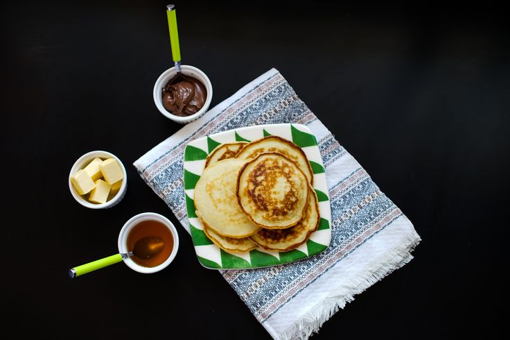 """I added """"LEMON PIKELETS and the Pancake Challenge   AnitaCu"""" to an #inlinkz linkup!http://anitacuisine.com/2016/03/06/lemon-pikelets-and-the-pancake-challenge/"""