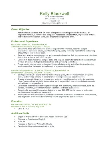 best 25 resume builder ideas on pinterest resume ideas my best resume maker - Resume Maker