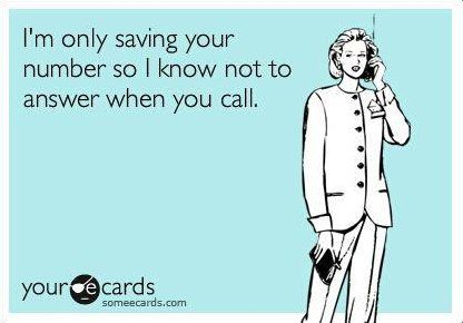 Your ecard - www.funny-pictures-blog.com