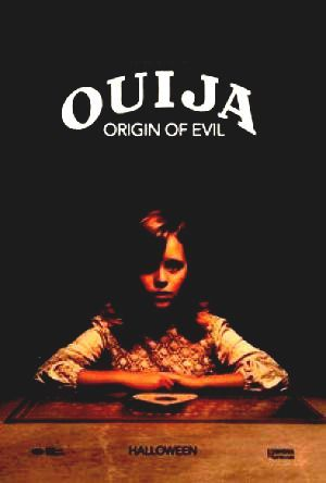 Secret Link Guarda WATCH Ouija: Origin of Evil FULL Cinema Online Ouija: Origin of Evil 2016 Online gratuit CINE TheMovieDatabase Ouija: Origin of Evil Bekijk het Ouija: Origin of Evil FULL Filme Online Stream #Boxoffice #FREE #Pelicula This is Complete