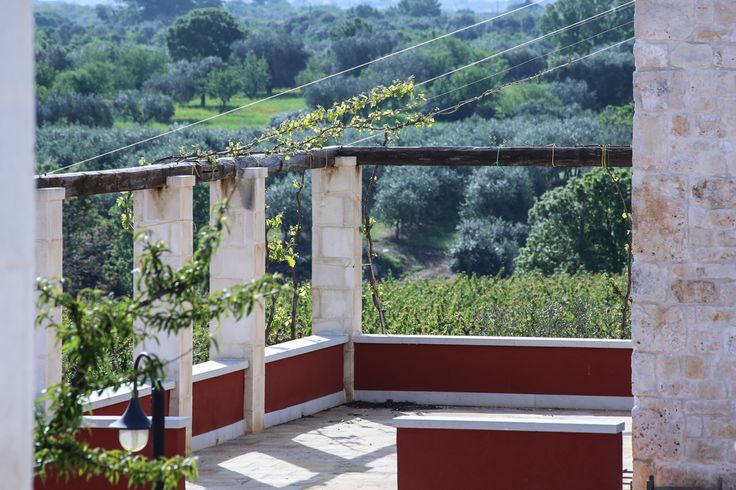 #Puglia #Holiday