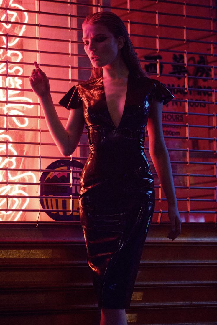 996 electric charged: dahlia izatullaeva by mark j davis for hedonist magazine fall 2014