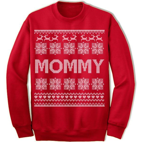 55 best Ugly Christmas Sweaters images on Pinterest   Ugly ...