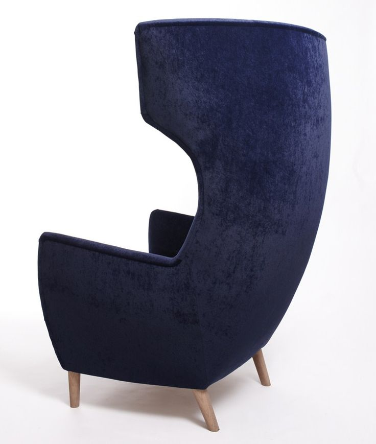 top 25+ best fauteuil à oreilles ideas on pinterest | fauteuils à