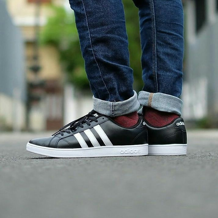 Pin By Thislife Riding On Shoes Shoes Sneakers Adidas Neo