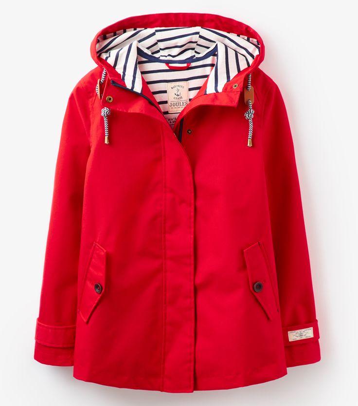 1000  ideas about Coast Jackets on Pinterest | Yellow rain jacket
