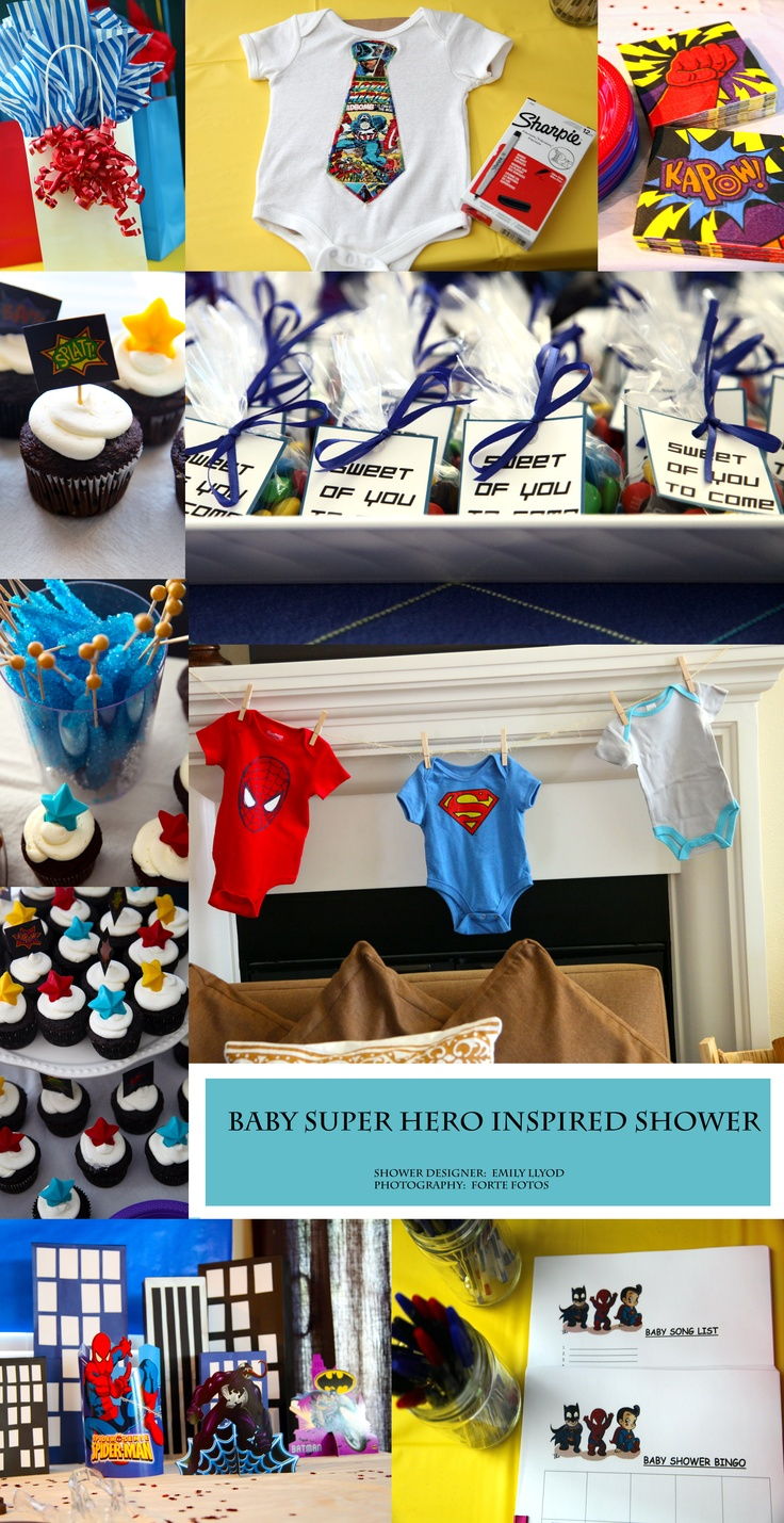 best 25 cricut baby shower ideas on pinterest personalized baby
