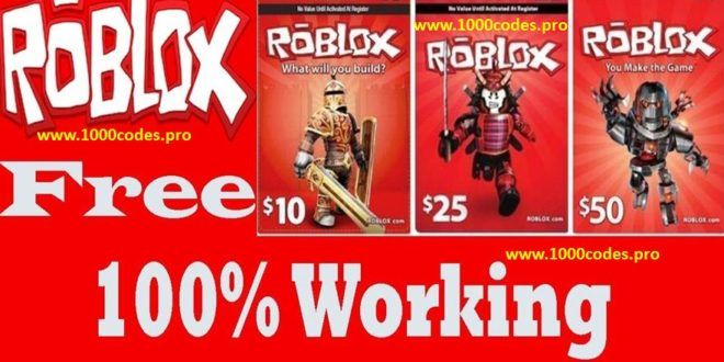 FREE ROBLOX CODES FREE ROBUX CODES HOW TO GET FREE ROBUX
