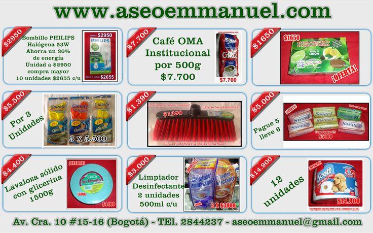 AseoEmmanuel