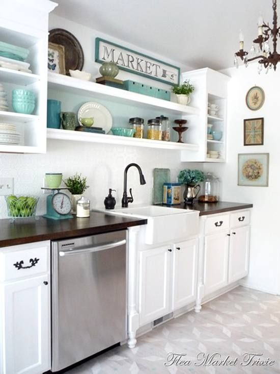 White Kitchen No Windows 55 best kitchen sinks with no windows images on pinterest