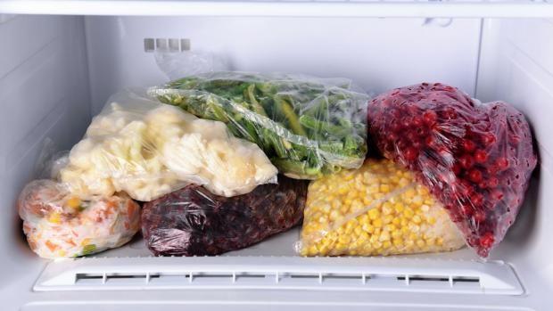 Congélation maison: le guide pour bien conserver vos aliments   generations-plus.ch