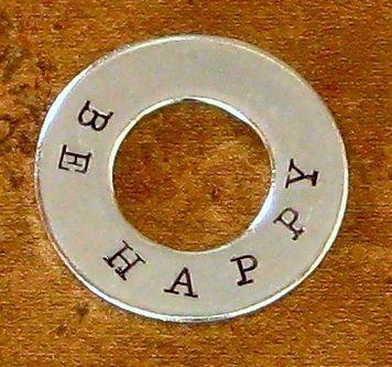 metal-stamps-0-356x333