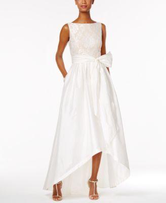 71 best Wedding Dress Ideas images on Pinterest | Wedding frocks ...