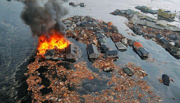 Картинки по запросу стихийные бедствия фотографии